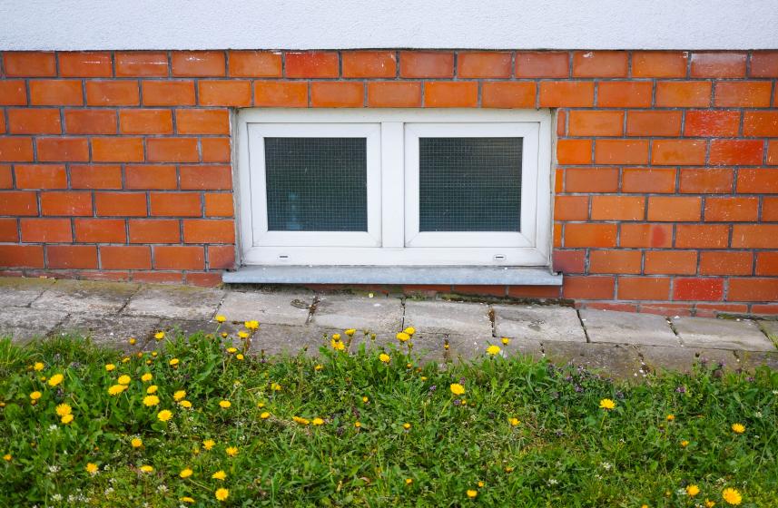 Kellerfenster austauschen kostenbeispiele for Kellerfenster austauschen