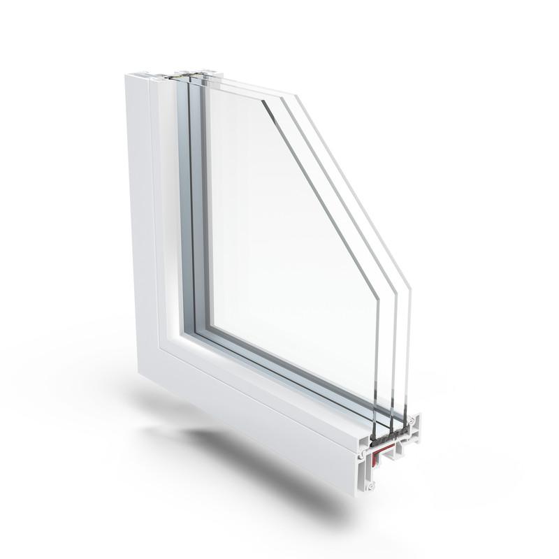 Kellerfenster richtig abdichten anleitung schritt f r for Kunststoff kellerfenster