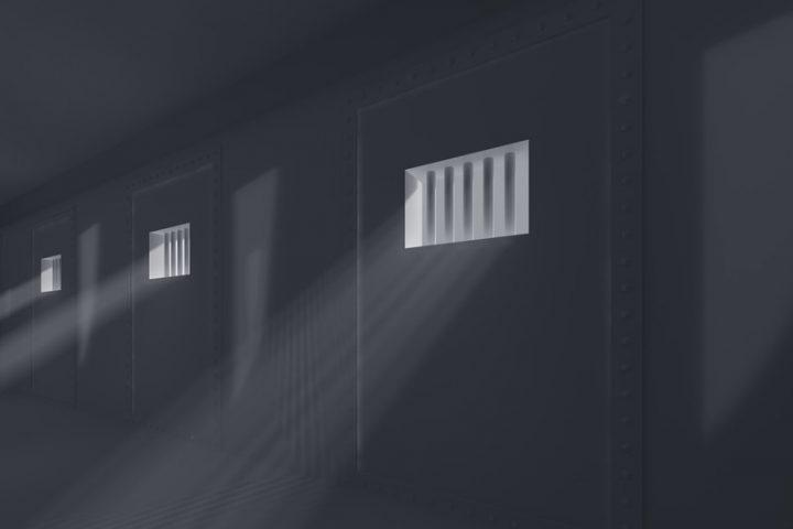 Kellerfenster Schacht