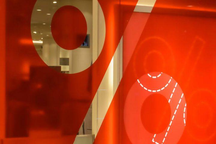 Standard fensterma e for Kellerfenster obi