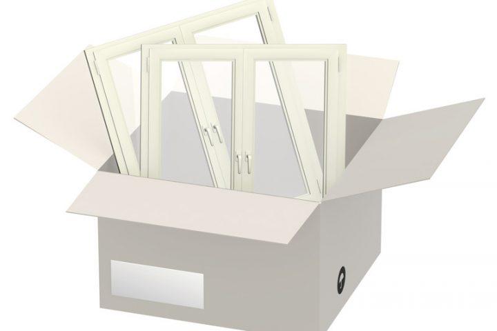 Kellerfenster kaufen