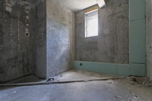 Kellerfenster vergrößern
