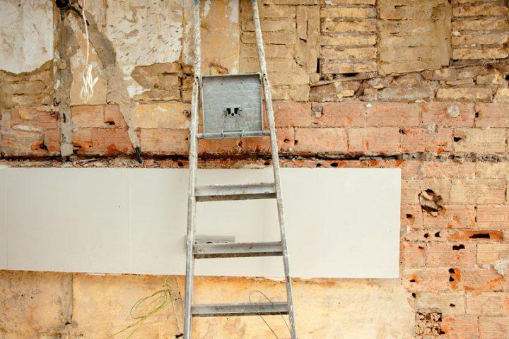 Kellersanierung-von-innen