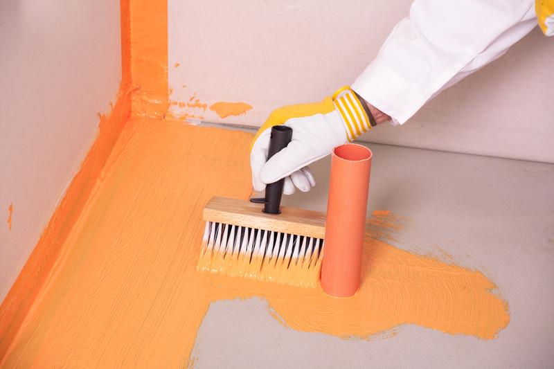 kellerabdichtung gegen dr ckendes wasser das ist wichtig. Black Bedroom Furniture Sets. Home Design Ideas