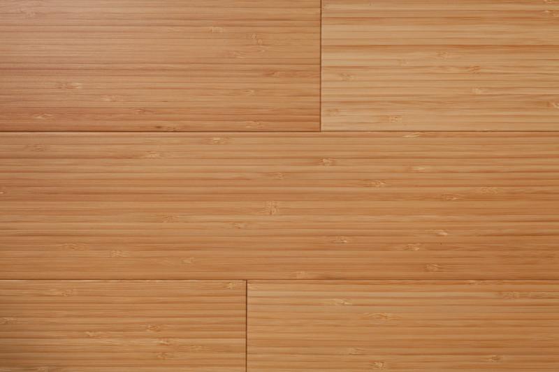 Kempas Holz Eigenschaften Verwendung Und Herkunft
