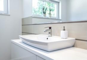 sch den am keramik waschbecken reparieren anleitung. Black Bedroom Furniture Sets. Home Design Ideas