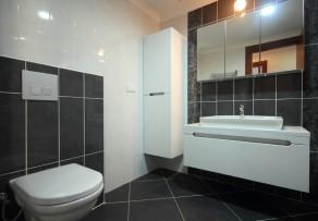 keramik reinigen mit diesen mitteln methoden klappt 39 s. Black Bedroom Furniture Sets. Home Design Ideas