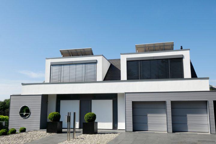f rdermittel f rs fertighaus kfw 40. Black Bedroom Furniture Sets. Home Design Ideas