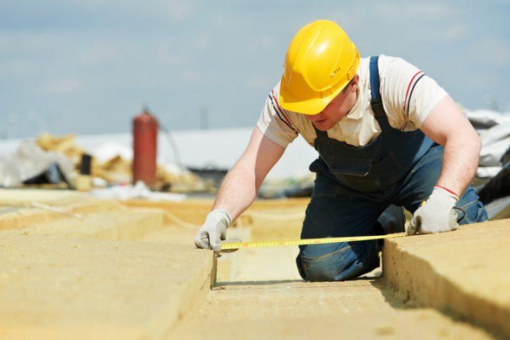 Kfw Dachsanierung