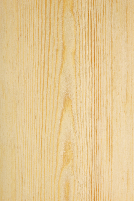 Geltes Holz Lasieren Interesting Allerdings Wrmt Sich Das Holz