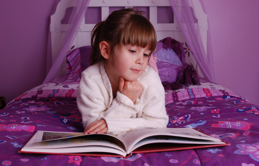 Kinderbettwäsche selber nähen: Wertvolle Tipps