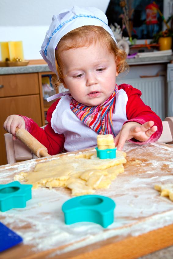 Kinder kuche selber bauen elegant kinderkuche bauen for Kuche selber bauen holz
