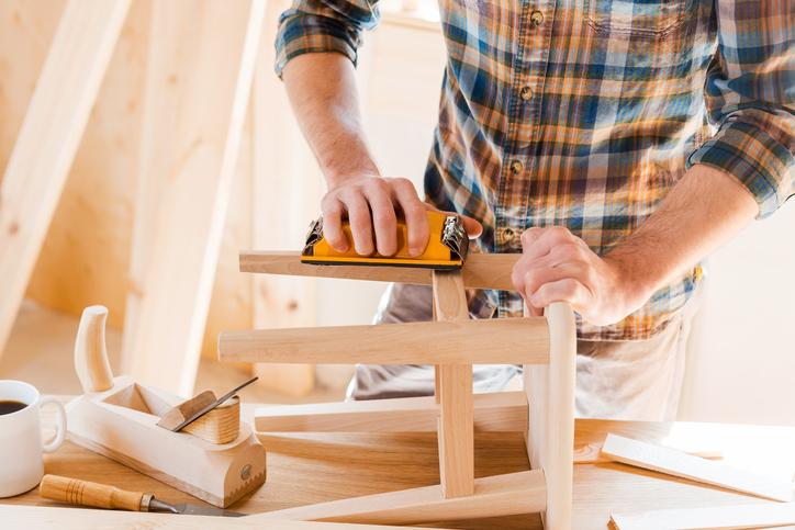 Kinderstuhl selber bauen daran sollten sie denken for Kinderstuhl selber bauen