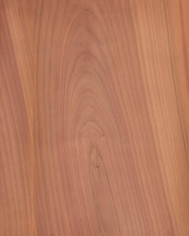 Kirschbaumholz » Eigenschaften, Verwendung und Preise