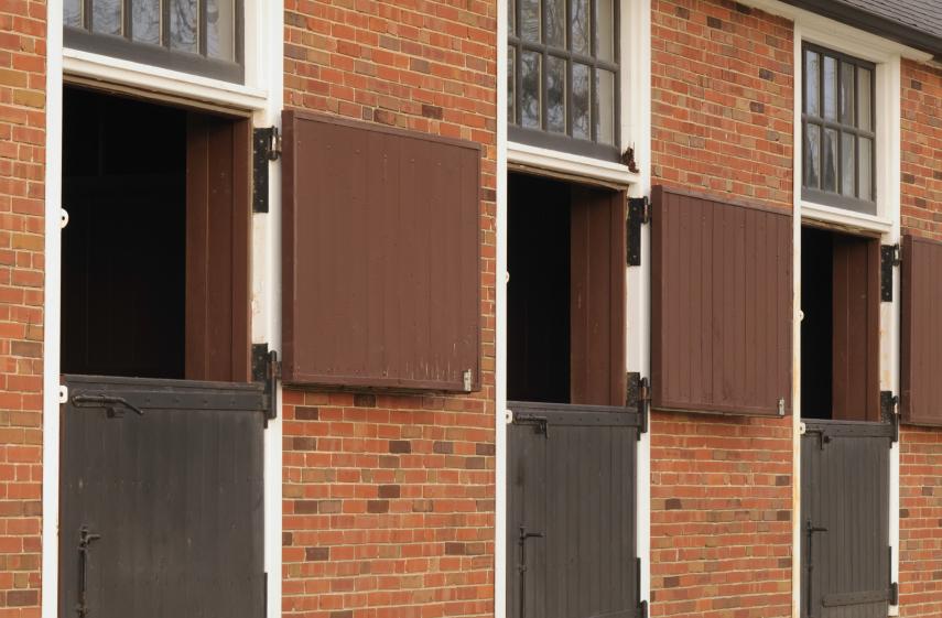 Stalltüren Selber Bauen klöntür selber bauen » das sollten sie beachten