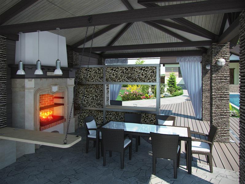 klapptisch wichtiges zur wandbefestigung. Black Bedroom Furniture Sets. Home Design Ideas