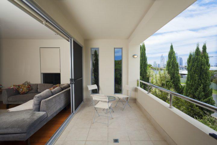 Bevorzugt Fliesen auf dem Balkon sanieren » Umfangreicher Ratgeber YW15