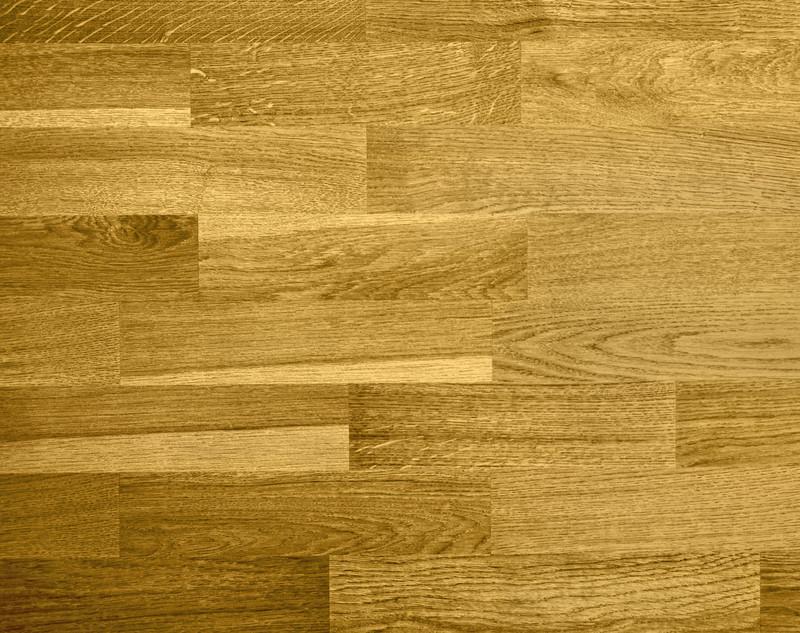 eichenklickparkett. Black Bedroom Furniture Sets. Home Design Ideas