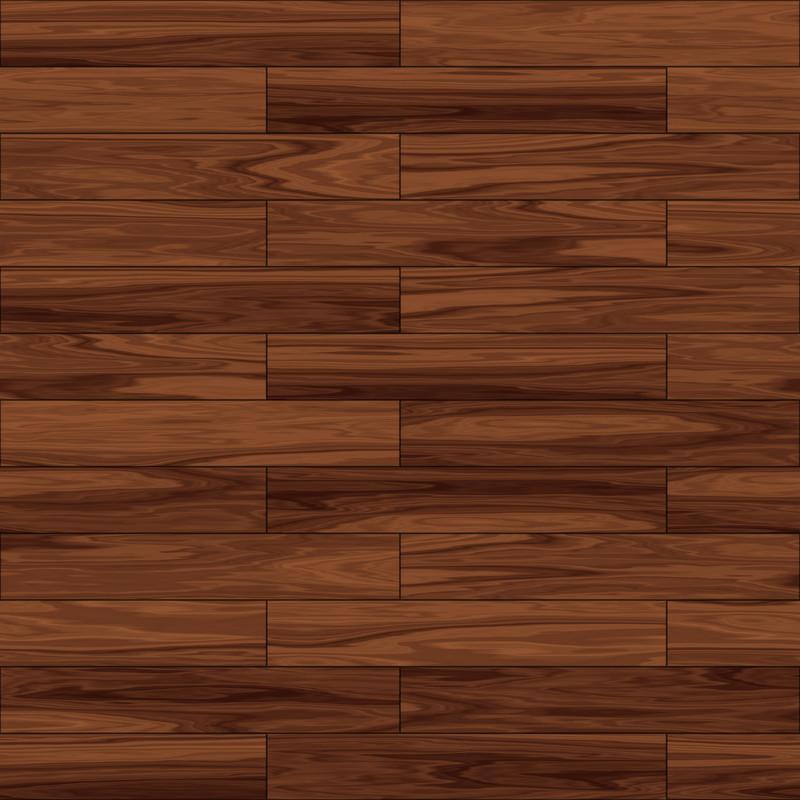 Parkettboden dunkel textur  Parkett Esche - Anbieter & Preisvergleich - Tipps zum Kauf