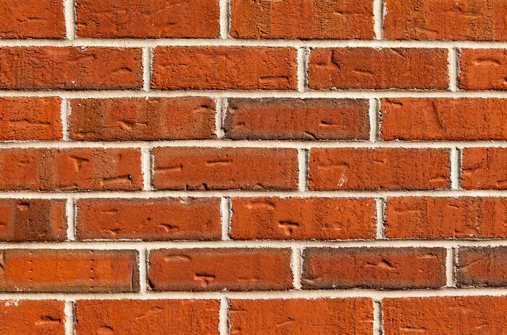 Klinker welche fugen farbe passt am besten for Wand ausbessern farbe