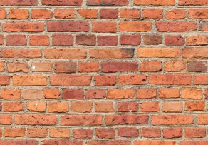 Mauer verfugen mischung
