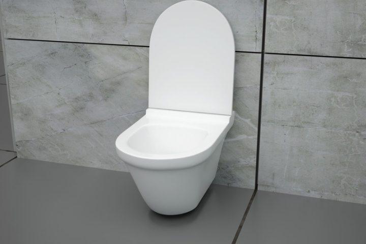 beautiful toilette verstopft was tun hausmittel pictures. Black Bedroom Furniture Sets. Home Design Ideas
