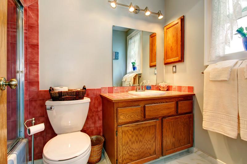 klobrille klodeckel wechseln schrittweise anleitung. Black Bedroom Furniture Sets. Home Design Ideas