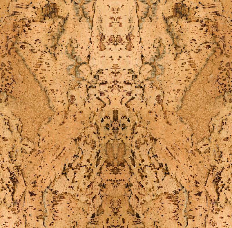 Korkboden holzoptik preis  Korkboden mit Holzoptik - Bildbeispiele und wichtige Tipps zum Kauf