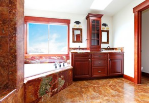 korkboden g nstig kaufen worauf sie achten sollten. Black Bedroom Furniture Sets. Home Design Ideas