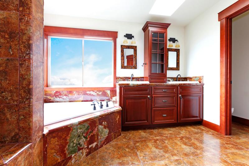 korkboden kaufen worauf sie achten sollten. Black Bedroom Furniture Sets. Home Design Ideas