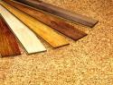 Korkboden im Vergleich zu anderen Bodenbelägen