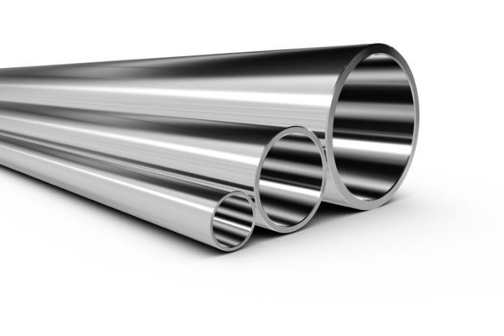 Bevorzugt Rohrdurchmesser » Alle erhältlichen Maße im Überblick YP82