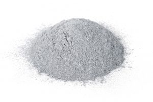 Korrosionsschutz Aluminium