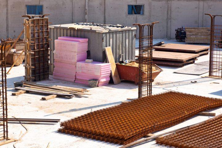 Kosten Fur Den Bau Eines Einfamilienhauses Mit Keller