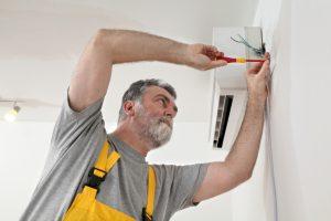 Kosten Elektroinstallation Einfamilienhaus