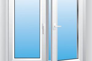 Kosten Fenster Einfamilienhaus