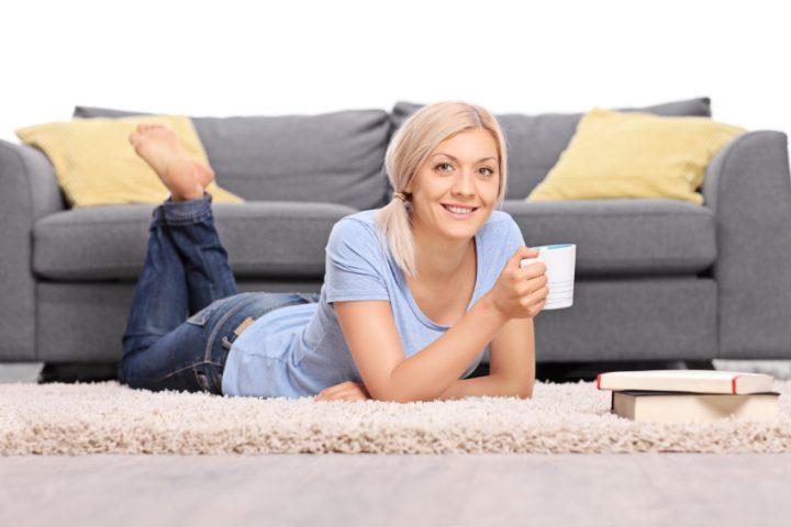Fußboden Dämmung Kosten ~ Qm fußbodenheizung diese kosten erwarten sie