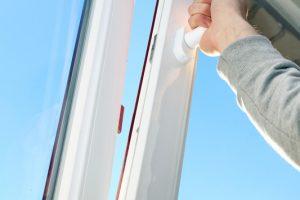 Kosten Kunststofffenster