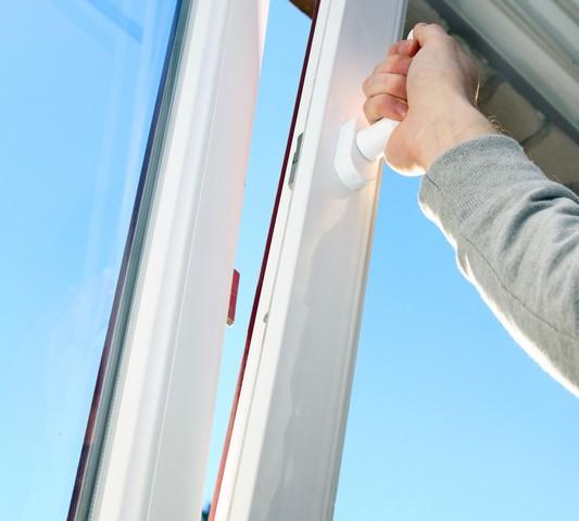 Kunststofffenster - so niedrig sind die Kosten | Hausjournal.net