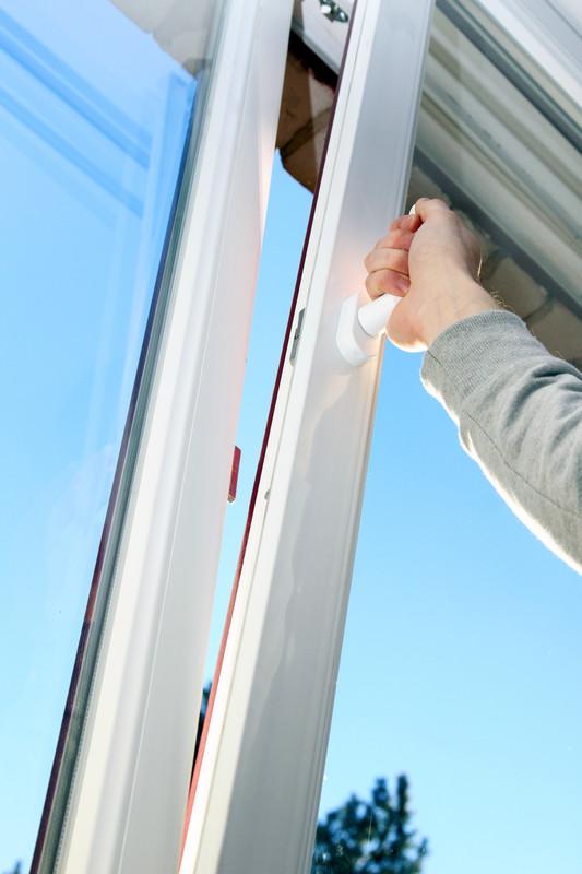 Preise Fur Fensterreinigung So Berechnen Sich Die Kosten