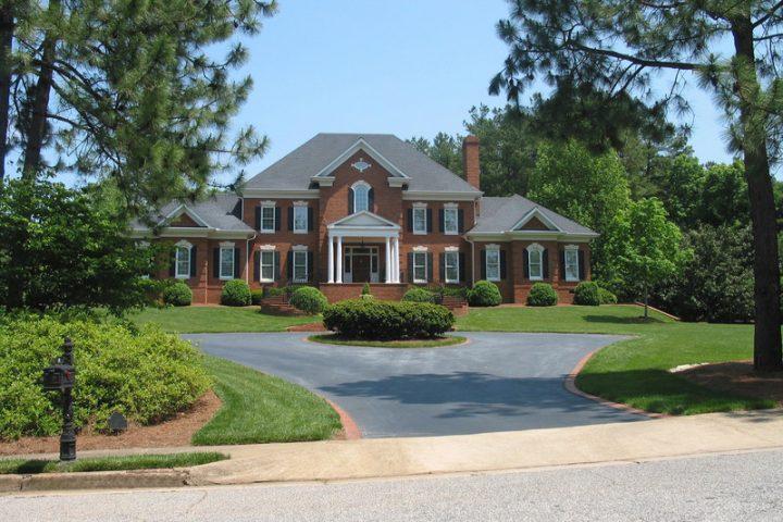 Kosten Massivhaus mit Keller