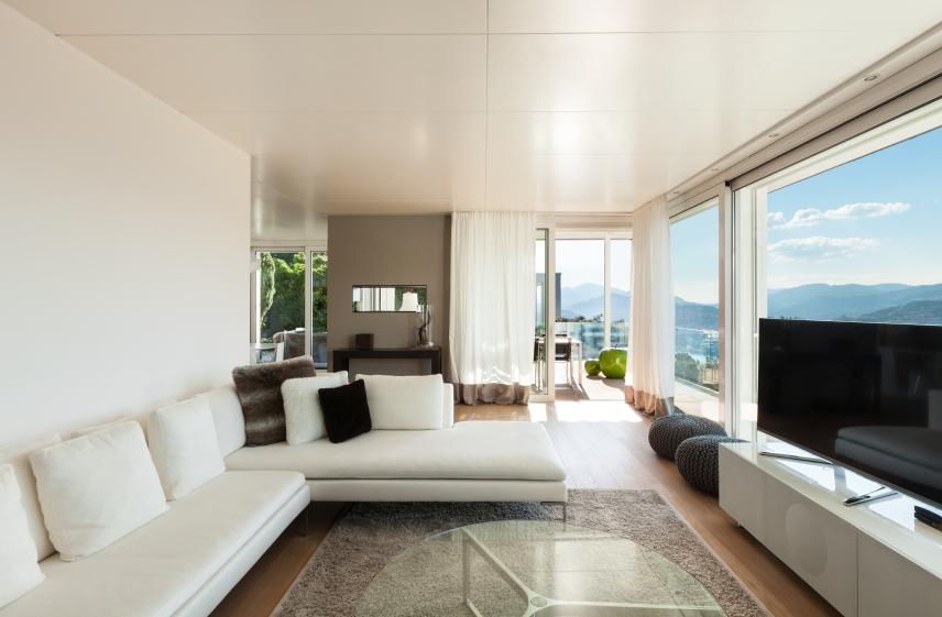 Welche Kosten fallen für eine Betondecke pro m² an?