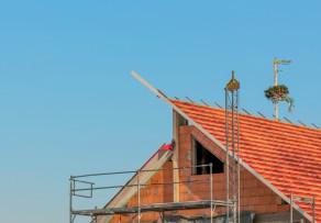 Kosten Rohbau Einfamilienhaus