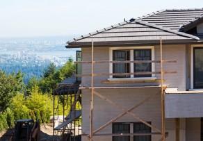 Kostenaufstellung Einfamilienhaus