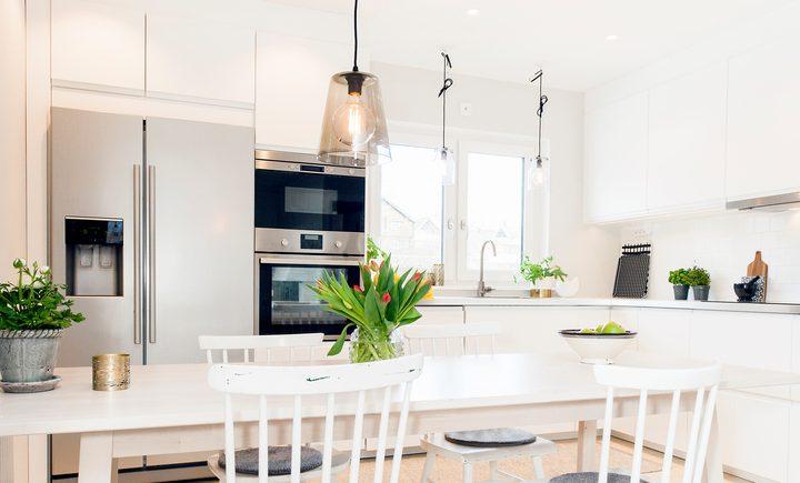 kche selbst bekleben finest kchen mit fotofolien gestalten with kche selbst bekleben top kche. Black Bedroom Furniture Sets. Home Design Ideas
