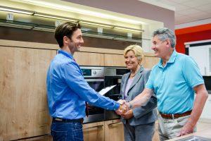 Küche kaufen Ratgeber