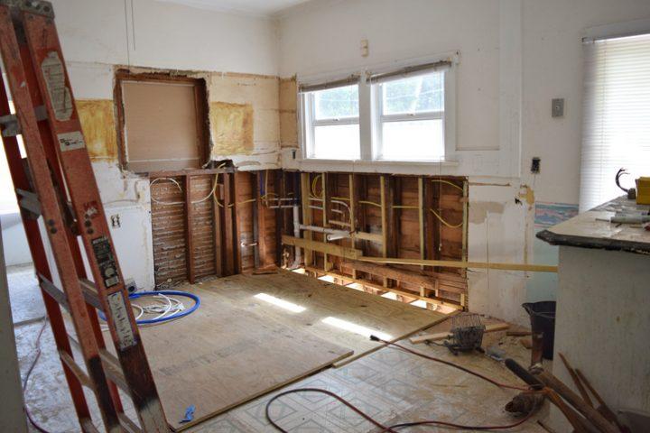 Küche Aufpeppen | Kuche Renovieren So Modernisieren Sie Sie