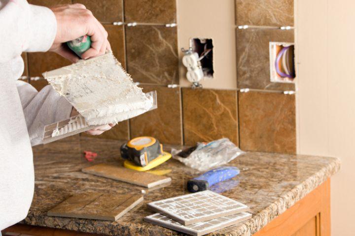 Küche renovieren » Diese Kosten fallen an