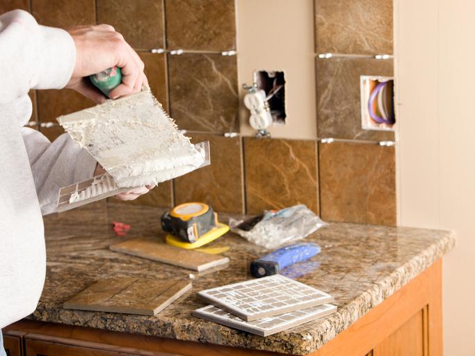 Vorgehensweise Beim Küchenumzug Faller Küchen