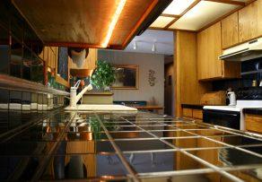 bett folieren reparatur von autoersatzteilen. Black Bedroom Furniture Sets. Home Design Ideas